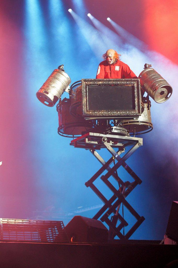 Slipknot-2011-GMM-23.jpg