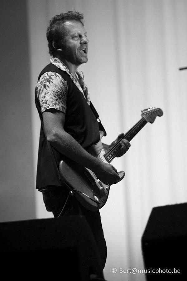 Suikerrock-2016-Deus-8.jpg